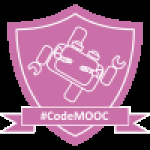 CodeMOOC su EMMA