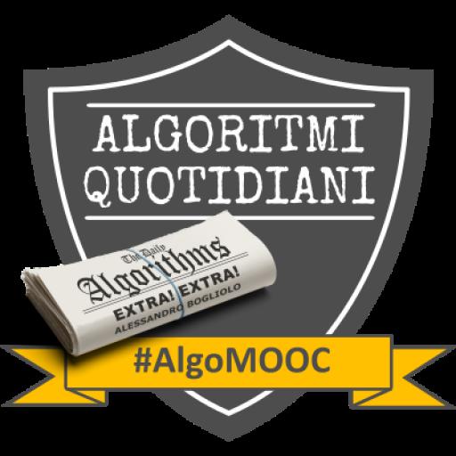 AlgoMOOC