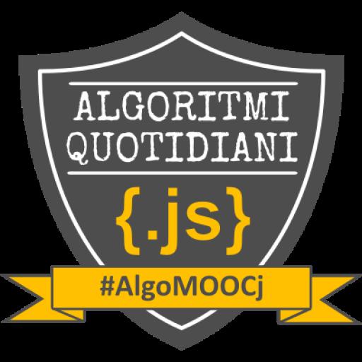 AlgoMOOCj