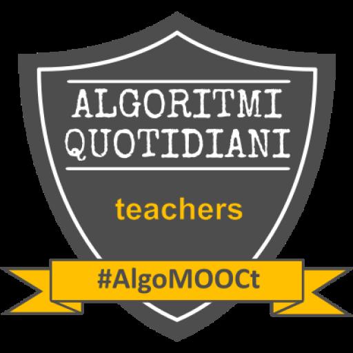 AlgoMOOCt