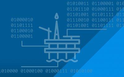 Piattaforme digitali per la gestione del territorio